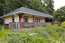 Parc Regional Val-David / Val-Morin, Val Morin, Canada