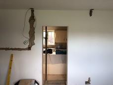 JDS Property Renovations oxford