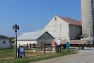 Old Windmill Farm