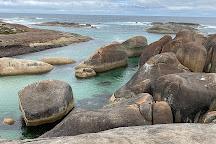 Greens Pool, Denmark, Australia
