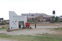 Missouri Mines State Historic Site, Park Hills, United States