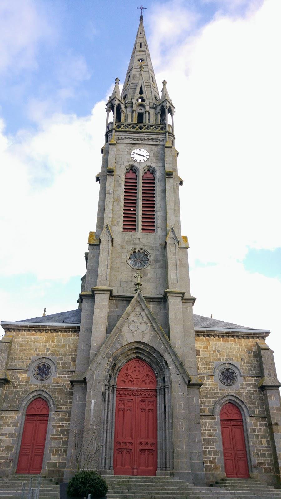 Saint-Méloir-des-Ondes