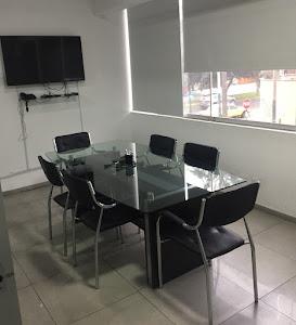 RE/MAX Platinum Perú 1