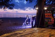 Phra Ae Beach, Ko Lanta, Thailand