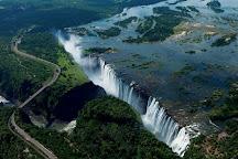Tamuka Travel, Victoria Falls, Zimbabwe