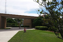 Coral Springs Museum of Art, Coral Springs, United States