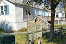 Indian Rocks Historical Museum, Indian Rocks Beach, United States