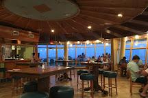 Isle Dauphine Golf Club, Dauphin Island, United States