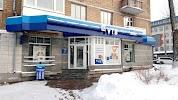 ВТБ Банк, Воздухофлотский проспект на фото Киева