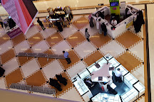Al-Bairaq Mall, Kuwait City, Kuwait