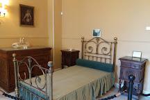 Achilleion Museum, Gastouri, Greece