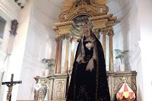 Catedral de Moron, Moron, Argentina
