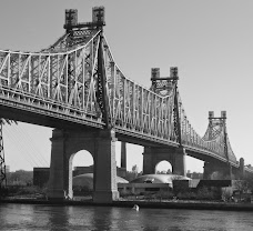 On Location Tours new-york-city USA