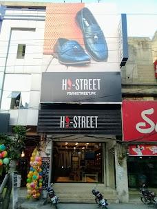 Hi-Street