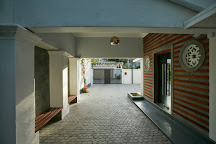Breathe Day Spa, Colombo, Sri Lanka
