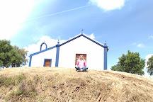 Ermida da Nossa Senhora da Penha de Franca, Grandola, Portugal
