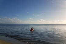 Adventure and Water Sports, Patillas, Puerto Rico