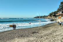 Bolinas Beach, Bolinas, United States