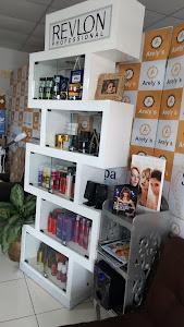 Arely Salon Spa 2