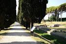 Area Archeologica di Aquileia - Foro Romano