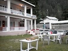 Moon Light Hotel Naran