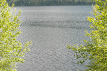 Chilliwack Lake Provincial Park, Chilliwack, Canada