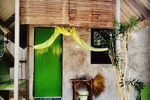 Time For Lime, Ko Lanta, Thailand