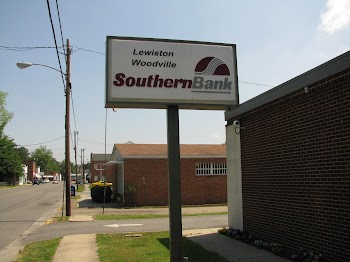 Southern Bank - Lewiston Payday Loans Picture