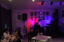 Anita Lounge Bar, Torrevieja, Spain
