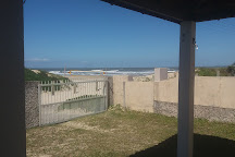 Itapiruba Beach, Laguna, Brazil