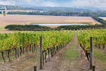 Wine Tours Victoria, Melbourne, Australia