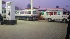 Noor LPG Sialkot