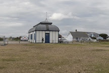 Alfred Corry Lifeboat Museum, Southwold, United Kingdom