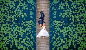 Reinhardt & Sommer Hochzeitsfotografen Potsdam