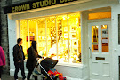 Crown Studio Gallery