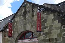 Shaftesbury Art Centre, Shaftesbury, United Kingdom