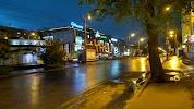 Orange, Волжская улица, дом 13 на фото Иркутска