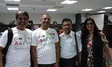 Hi 5 Child Development Center mumbai