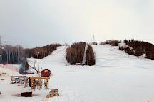 Mount Baldy, Shuniah, Canada