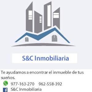 S & C Inmobiliaria 7