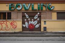 Bowling Verona, Verona, Italy