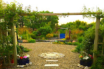 Doreen Drennan Art Studio, Garden & Lodge., Lisdoonvarna, Ireland