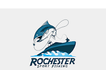 Rochester Sport Fishing, Rochester, United States