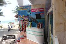 Quality Tours Riviera Maya, Playa del Carmen, Mexico