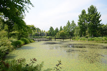 Karuizawa Lake Garden, Karuizawa-machi, Japan