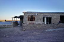 Blesfontein Farm, Sutherland, South Africa
