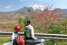 HSG EasyRiders & Motorbikes Ha Giang, Ha Giang, Vietnam