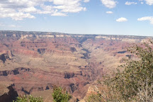 Pima Point, Grand Canyon National Park, United States