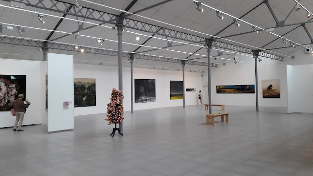 Musee Paul-Dini, musee municipal de Villefranche sur Saone