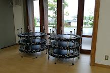 Kishimoto Onsen Yuai Pal, Hoki-cho, Japan